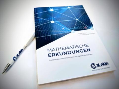 Mathematische Erkundungen: Unterrichtseinheiten