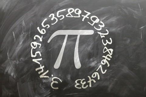 Die Faszination der Zahl π – und warum auch Schülerinnen und Schüler etwas davon erleben müss(t)en