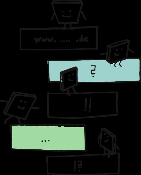 MaLeNe-Online-Lehrerzimmer: jeden Mittwoch 18 Uhr