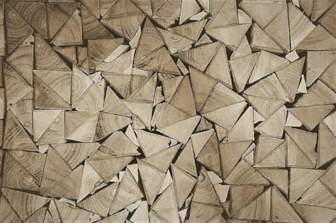 Web-Seminar: Dreiecke und Kongruenz bei Dreiecken