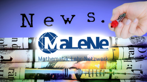 MaLeNe-Newsletter