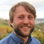 Profilbild von Norbert Noster