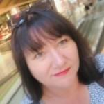 Profilbild von Marion Klugmann