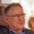 Profilbild von Gerhard Glas