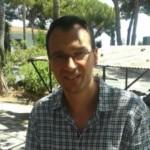 Profilbild von Manuel Garcia Mateos
